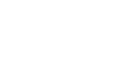 Bent Tree Tennis